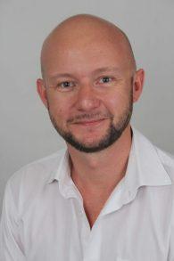 Alexandre-kson-client
