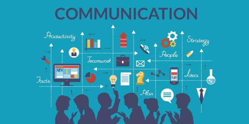 communiquer-sur-son-commerce
