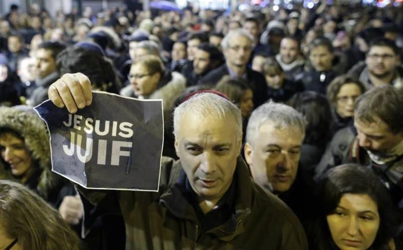https://i1.wp.com/www.lechorepublicain.fr/photoSRC/W1ZTJ1FdUTgIBhVOGwYSHgYNQDUVGFdfVV9FWkM-/manifestation-a-l-appel-de-l-union-des-etudiants-juifs-de-fr_1902788.jpeg