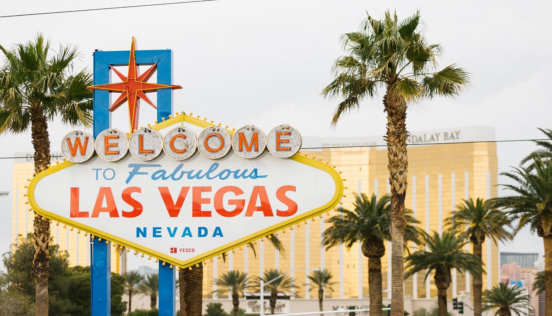 services de rencontres Las Vegas NV Vitesse de datation dans Mesa AZ
