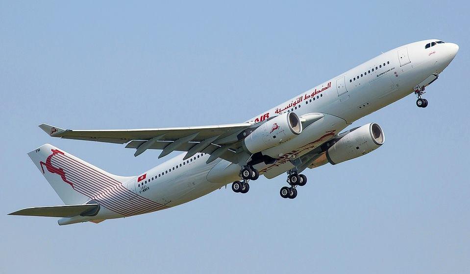 8b91ae95f86d Le plan social de Tunisair prévoit 1200 licenciements pour se préparer à  l Opensky.