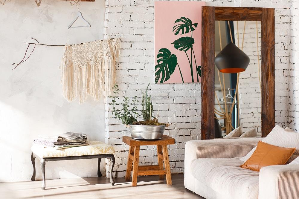 Eté 2019 : 8,5 millions de Français ont choisi Airbnb