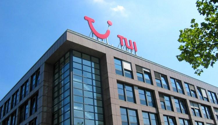 tui-siege-hanovre
