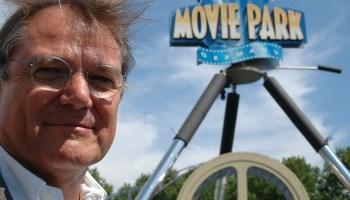 Pierre Et Vacance Center Parcs Julien Renaud Perret Nomme Directeur De Developpement
