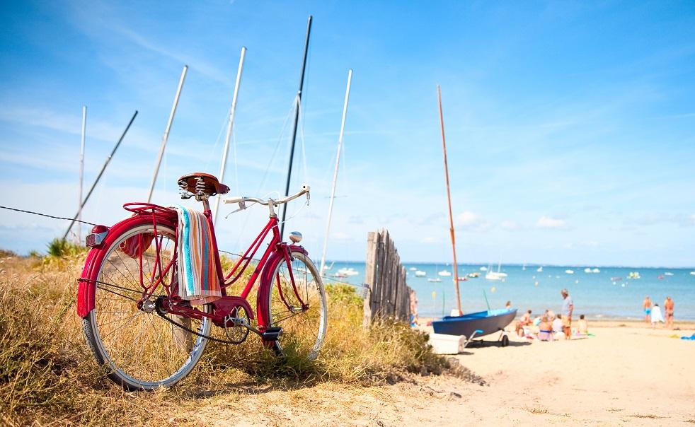 Voyages et vacances d'été : quelles sont les perspectives en 2020 ?