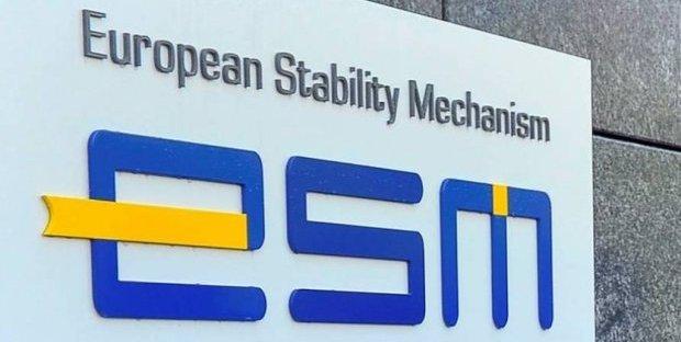 Riforma del Meccanismo Europeo di Stabilità. La Rete: questione che rischia di impattare fortemente la vita di tutti, necessaria discussione in tutti i consigli comunali.