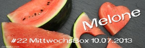 wpid-Melone-2013-07-4-07-002.jpg