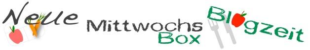 wpid-MittwochsBox_neue_Blogzeit-2013-06-27-07-001.jpg