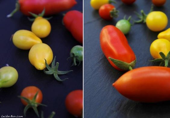 wpid-Tomaten_2-2013-08-22-07-001.jpg