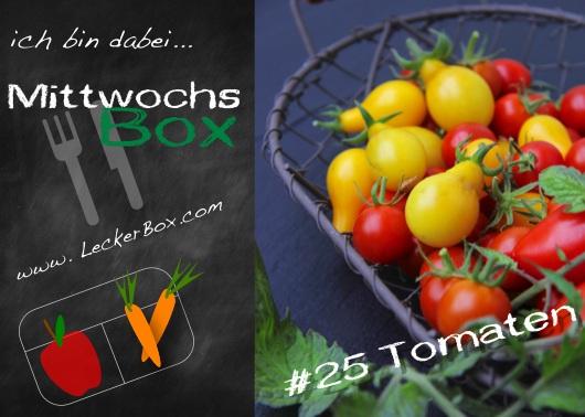 wpid-Tomaten_Crostata_1-2013-08-28-07-00.jpg