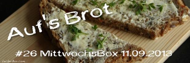 wpid-AufsBrot-2013-09-5-07-004.jpg