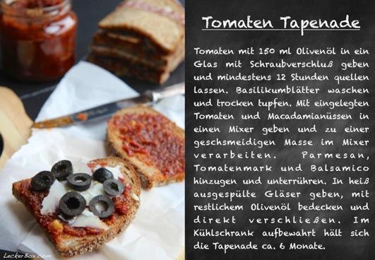 wpid-Tomaten_Tapenade_4-2013-09-11-07-002.jpg