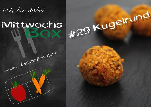 wpid-Quinoa-Pumpkin-Balls-2013-10-30-09-001.jpg