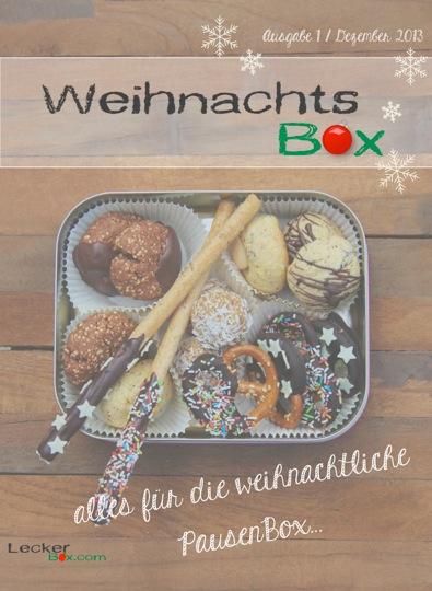 wpid-WeihanchtsBox_Titel_Blog-2013-11-27-07-00.jpg