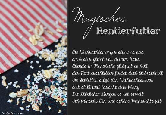 wpid-PAMK_froh_Lecker_Rentierfutter_1-2013-12-5-07-00.jpg