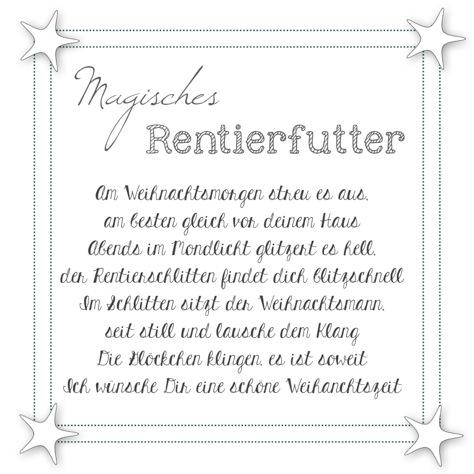wpid-Rentierfutter_Gedicht-2013-12-5-07-00.jpg