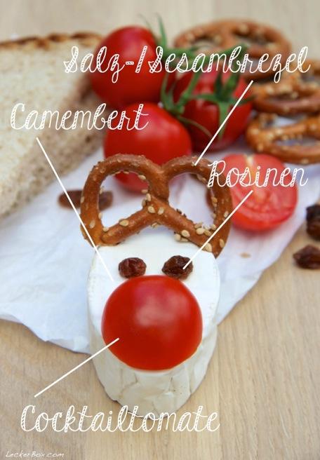 wpid-Rudolph-Fruehstueck_2-2013-12-23-07-00.jpg