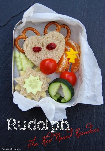 wpid-Rudolph_Box_2-2013-12-16-07-001.jpg