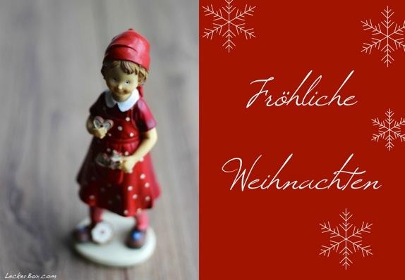 wpid-Weihnachten-2013-12-25-10-00.jpg