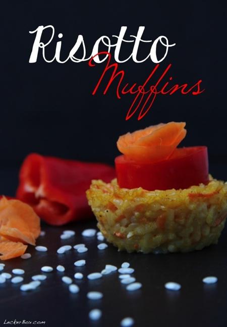 wpid-Risotto_Muffins_2-2014-01-20-07-00.jpg