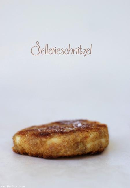 wpid-Sellerieschnitzel_WinterBurger_1-2014-01-8-07-00.jpg