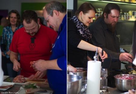 wpid-Foodcamp_Bonn_5-2014-02-17-07-00.jpg