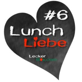 wpid-LunchLiebe_6-2014-02-9-12-00.jpg