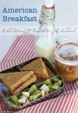 wpid-Oatmeal_Sandwich_1-2014-02-26-07-00.jpg