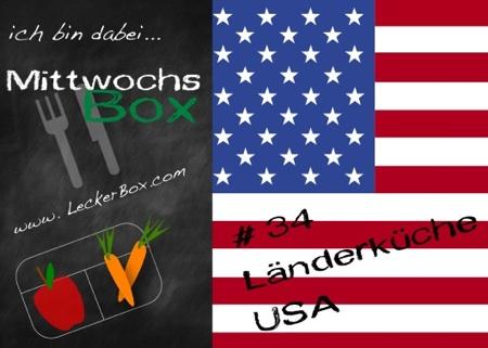 wpid-USA_Start-2014-02-26-07-00.jpg