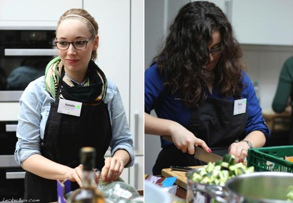 wpid-FoodBloggerCamp_3-2014-03-8-11-00.jpg