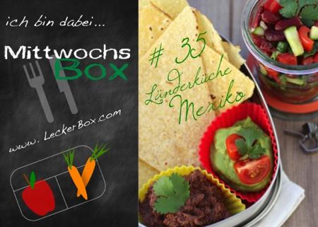 wpid-Mexiko_Start-2014-03-12-07-00.jpg