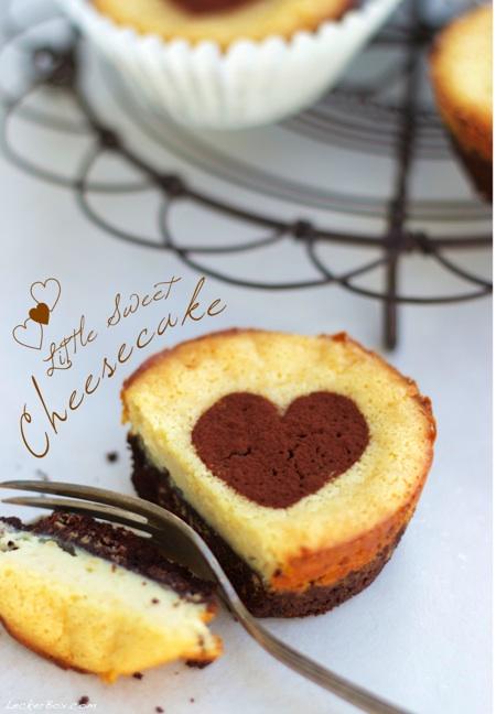 wpid-Sweet_Cheesecake_1-2014-03-4-07-00.jpg