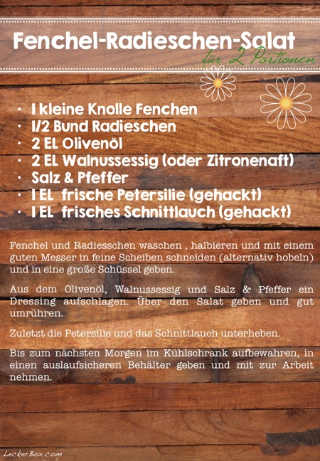 wpid-FruehlingsLunch_Rezept_Fenchel-Radiesschen-Salat-2014-04-16-07-302.jpg
