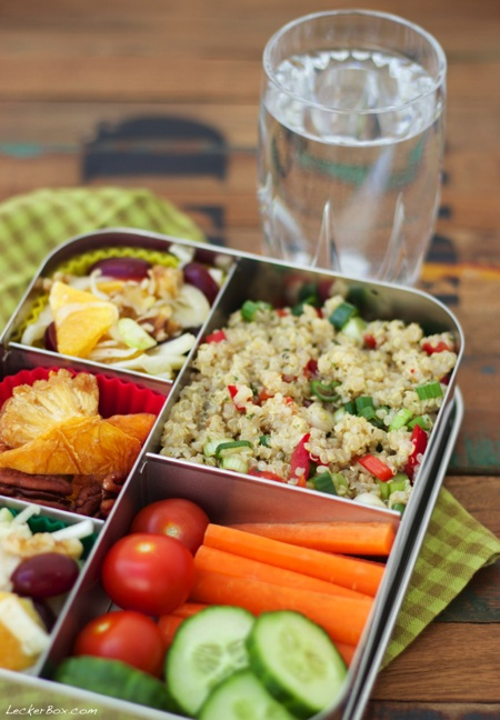wpid-LunchBotsBentoCinco_2-2014-04-7-07-00.jpg