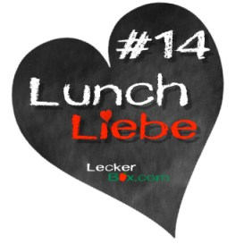 wpid-LunchLiebe_14-2014-04-12-07-00.jpg