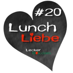 wpid-LunchLiebe_20-2014-05-24-07-00.jpg
