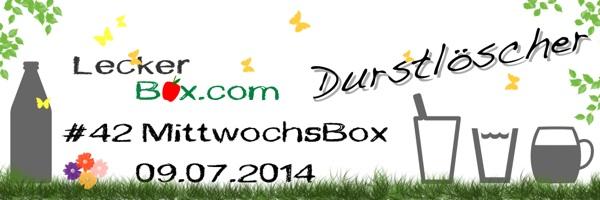 wpid-MittwochsBox_Durstloescher-2014-07-3-07-00.jpg