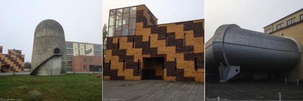 wpid-Adlershof_Collage_2-2014-10-7-16-45.jpg