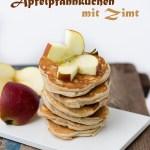 wpid-Apfelpfannkuchen_Oma_2-2014-10-8-07-00.jpg