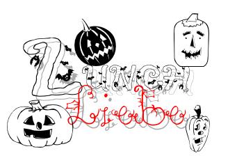 wpid-Halloween-2014-10-25-20-45.jpg