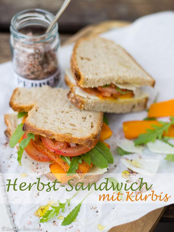 wpid-Kuerbis_Sandwich_1-2014-10-13-07-00.jpg