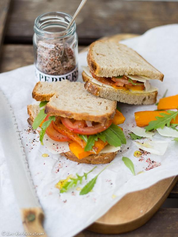 wpid-Kuerbis_Sandwich_3-2014-10-13-07-00.jpg