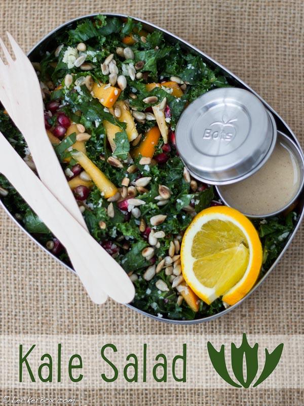wpid-Kale-Salad_1-2014-11-10-07-00.jpg