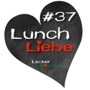 wpid-LunchLiebe_37-2014-12-13-09-40.jpg
