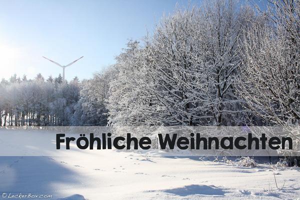 wpid-Weihnachten_2014-2014-12-23-16-30.jpg