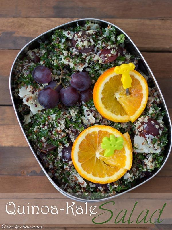 wpid-Qunioa-Kale-Salad_1-2015-01-26-07-00.jpg
