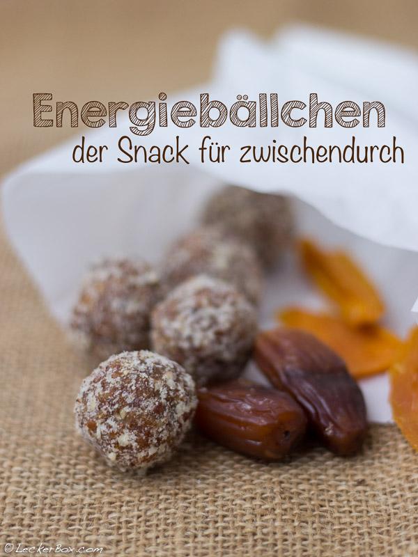 wpid-LunchBox-Revolution_Energiebaellchen_2-2015-02-9-07-00.jpg