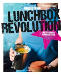 wpid-Lunchbox_400-2015-02-9-07-00.jpg