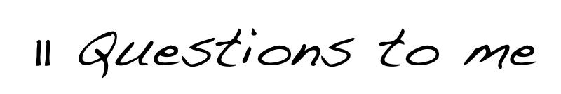 wpid-11Questions-2015-03-7-07-00.jpg