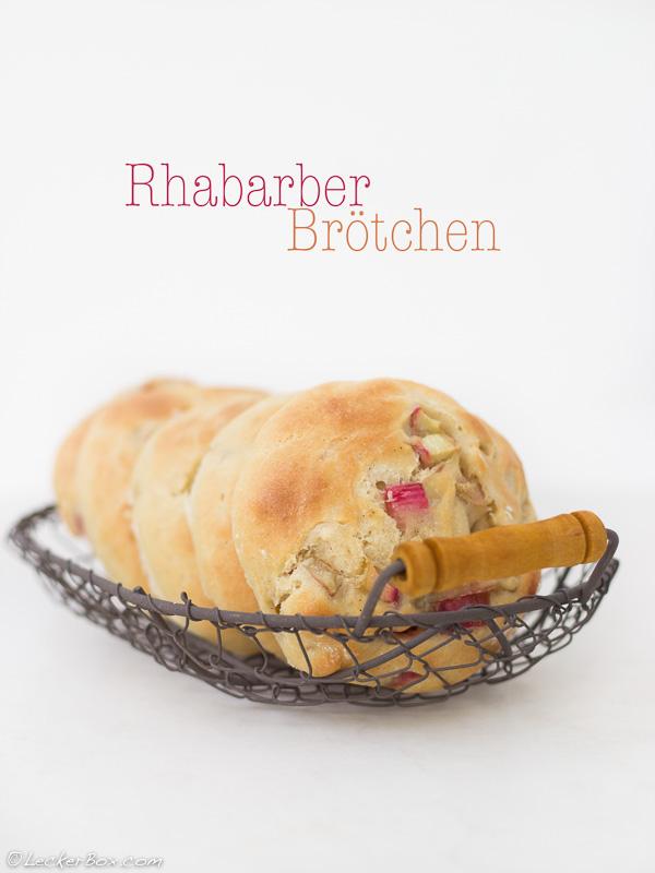wpid-Rhabarber-Broetchen_1-2015-05-11-07-00.jpg